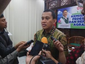 PKB Berharap Kasus Dugaan Mahar Sandiaga tak Ditenggelamkan