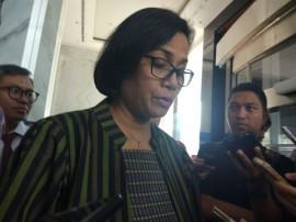 Pemerintah Terbitkan Utang Baru Lunasi Utang Rp409 Triliun di 2019