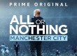 Film <i>All or Nothing</i> Bukan Bermaksud Mencemooh Manchester United