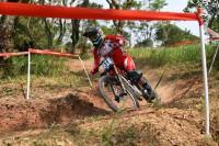 Downhill Rebut Dua Emas untuk Indonesia di Asian Games