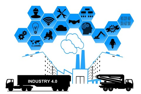 Ini Tantangan Revolusi Industri 4.0 Menurut Kaspersky