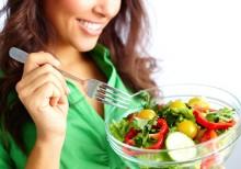 Lima Makanan untuk Mencegah Suasana Hati Buruk