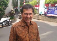 Asman Abnur Pilih Kembangkan Bisnis di Batam