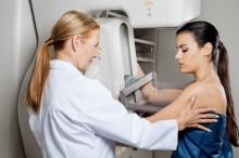 Tak Selalu Berbahaya, Ketahui Lima Penyebab Sakitnya Puting Payudara