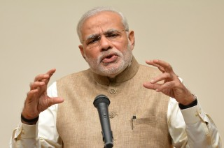 India Ingin Berdialog dengan PM Baru Pakistan