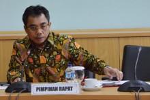PDIP: Jakarta Syariah Hanya Retorika