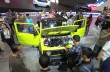 Penjualan Mobil Baru di Daerah, Terkendala BBN Tinggi