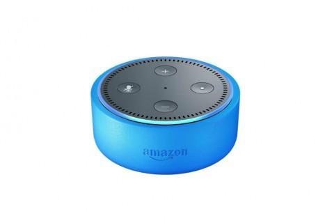 Kemampuan Baru Amazon Echo Kids Edition, Apa Saja?