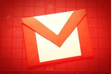 Gmail Android BIsa Batalkan Kirim Email
