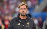Tundukkan Palace, Klopp: Performa Liverpool Belum 100 Persen