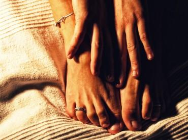 Penutupan Prostitusi Jangan Sekadar Janji Kampanye