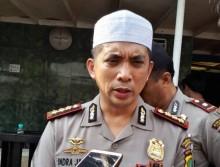 Adik eks Pemain Timnas Indonesia Dianiaya