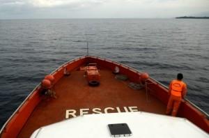 Pencarian KM Kairos yang Hilang di Perairan Bitung-Ternate Ditutup