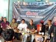 Pecinta Ahok Tegaskan Dukung Jokowi