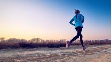Olahraga yang Lebih Baik Dilakukan pada Pagi Hari