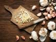 Buah dan Sayuran yang Sebaiknya Dikonsumsi Bersama Kulitnya