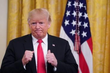 Trump Klaim Mampu Jalankan Penyelidikaan Intervensi Rusia