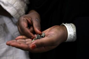 Jadwal Lempar Jumrah Jemaah Haji Indonesia