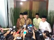 Jokowi Diimbau Waspada Serangan Isu Ekonomi dari Kubu Lawan
