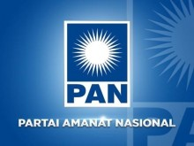 DPW PAN DKI Berkantor di Bangunan Bersengketa