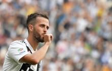 Pjanic Tambah Kontrak di Juventus