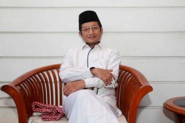 <i>Kikis Intoleransi, Indonesia Harus Tetap Satu</i>