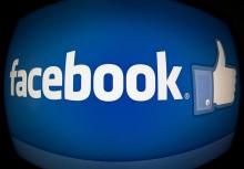 Facebook Tambah Penilaian Khusus Soal Laporan Hoaks