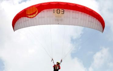 Tiongkok Masih Dominan, Indonesia Bertahan di Empat Besar