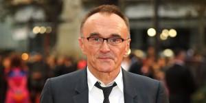 Danny Boyle Mundur sebagai Sutradara James Bond 25