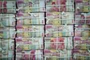 Menyoroti Kemampuan Pemerintah Membayar Utang