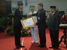 Ganjar Ingin Jadi Relawan di Lombok saat <i>Nganggur</i>