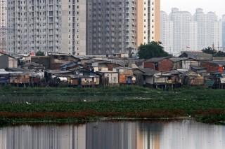 Apindo: Sektor Properti Bakal Lebih Bergairah Usai Pilpres