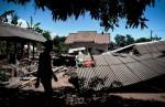 Cicilan KPR di Lombok dihentikan sementara