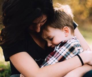 Gangguan Depresi Menurunkan Kualitas Pengasuhan pada Si Kecil