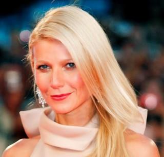 Tips Melakukan <i>Clean</i> <i>Sleeping</i> ala Gwyneth Paltrow agar Tidur Lebih Nyenyak