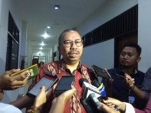 Polri Pastikan tak Ada Ancaman Terorisme di Surabaya