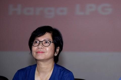 Masa Pencegahan Karen Agustiawan Keluar Negeri Diperpanjang
