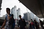Gejolak Ekonomi dan Sinyal Krisis di Dunia