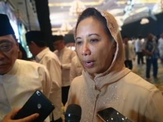 Perlancar Ekspor, Menteri BUMN Pastikan Sucofindo Berkantor di Jayapura