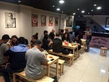 Merawat Indonesia dengan Kuliner Nusantara