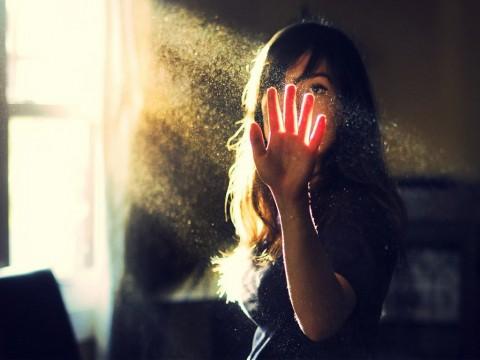 Lima Cara Hindari Polusi Udara dalam Rumah