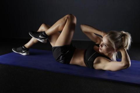 Lima Cara Atasi Nyeri Otot Setelah Olahraga