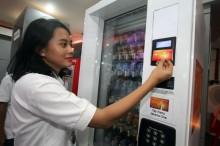 Pemkot Pontianak Dorong Perbankan Perbanyak Lokasi Nontunai