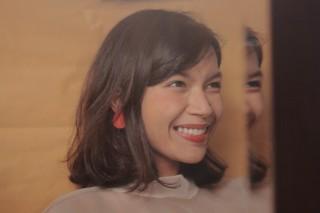 Dari Rennes hingga Jakarta, Vira Talisa Menggali Makna Musik