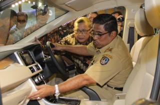 Makassar Aman untuk Investasi Otomotif di Intim?