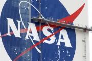 Buat Cuitan Kasar, Pegawai Magang NASA Dipecat