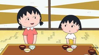 Momoko Sakura, Pencipta Kartun Chibi Maruko-chan Meninggal Dunia
