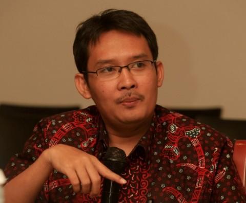 Jokowi akan Bawa Masukan KEIN ke Ratas