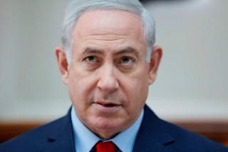 Menhan Iran: PM Israel Sengaja Ciptakan Kondisi Merusak Ekonomi