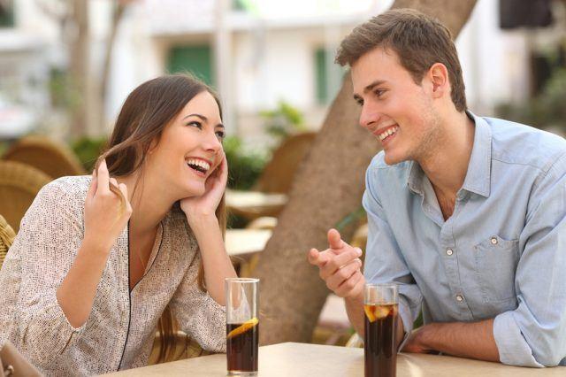 Inilah Kunci Utama Menciptakan Hubungan Asmara Yang Langgeng dan Bahagia.